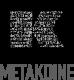 Metakoine