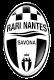 Rari Nantes