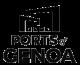 Autorità portuale Genova